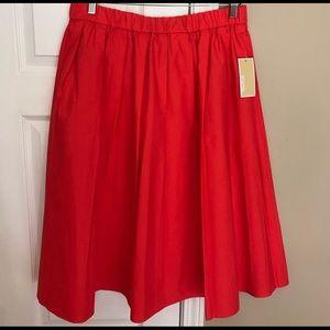 Michael Kors skirt size L